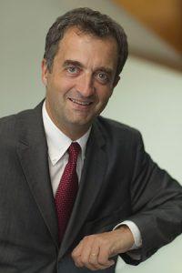 Emmanuel Walckenaer