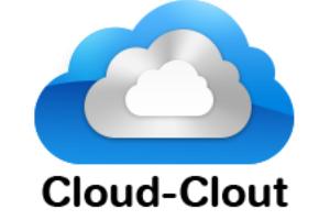 cloud clout