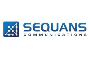 Sequans logo