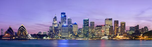 Smart Cities, Smart Silos: Examining the building blocks of the smart city