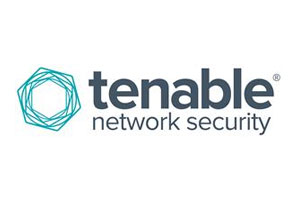Tenable Network logo