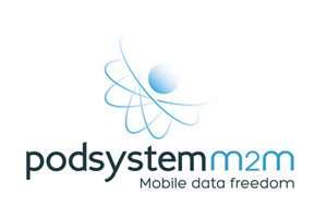 podsystemm2m