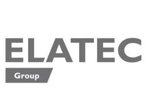Elatec Group logo