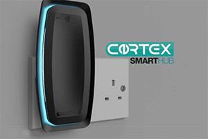 cortex smarthub