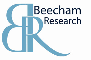 Beecham Research