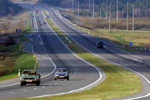 Belarus Toll roads