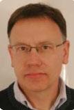 Dr Jon Lewis