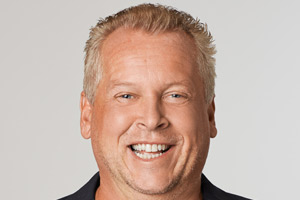 Lasse Andressen