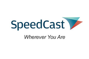 SpeedCast selected by interoil to deliver highly available and flexible field connectivity solutions