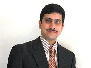 Vijay-(2)