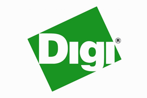 digi international logo