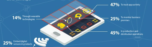 The Internet of Things and customer segmentation: A game-changer for business