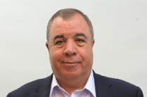 Dr. Haim Amirfounder & CEO, Essence