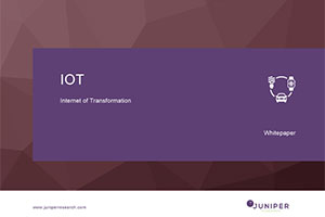 iot wp cover