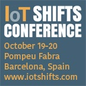 IoT Shifts Conference
