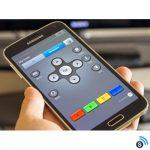 SmartHomeDB_Universal+Smartphone+Remote_20150909
