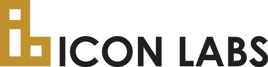 logo.HRjpg