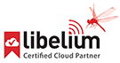 Libelium announces new Cloud options to build the industrial IoT and smart cities