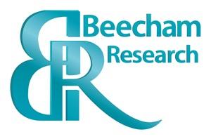 BRL Logo 2015-01