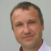 Jacko Wilbrink, senior director of MPUs, Atmel