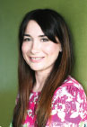 Natalie Duffield, intechnologyWiFi