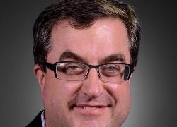 Peter Carbone, VP IoT Business Unit, Renesas Electronics America