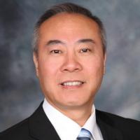Shu Gan, chief marketing officer, Numerex