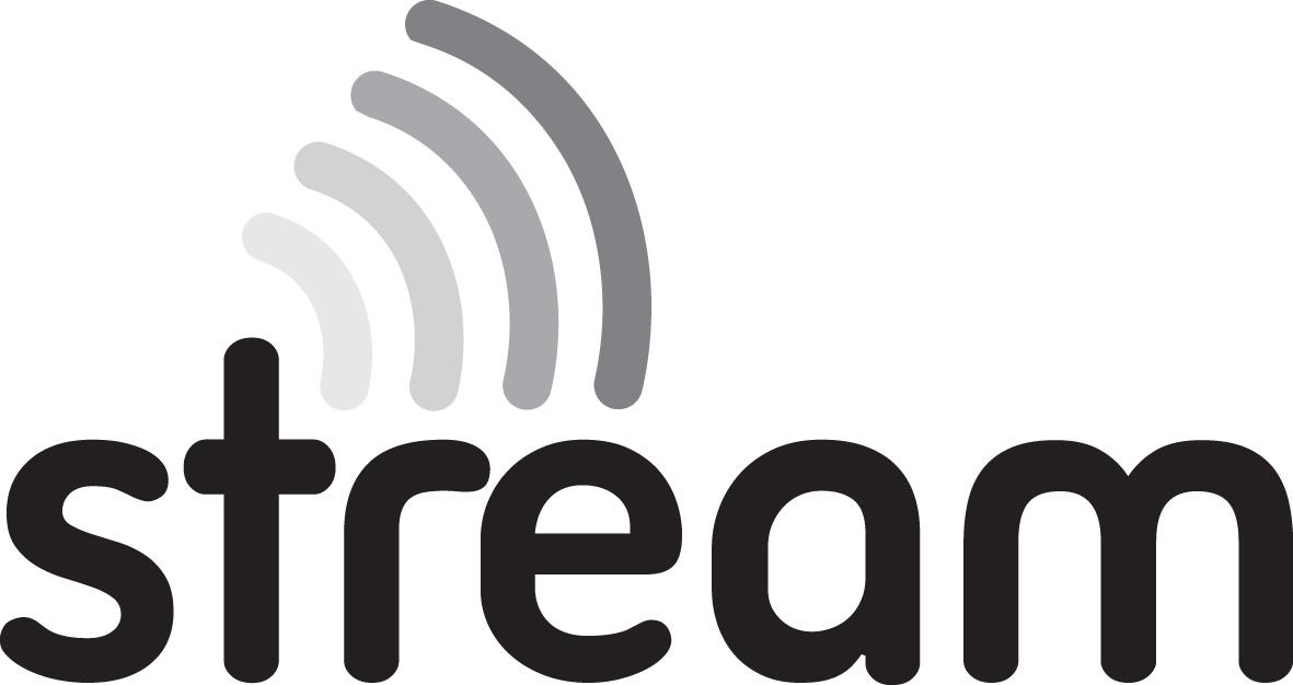 StreamIOTx
