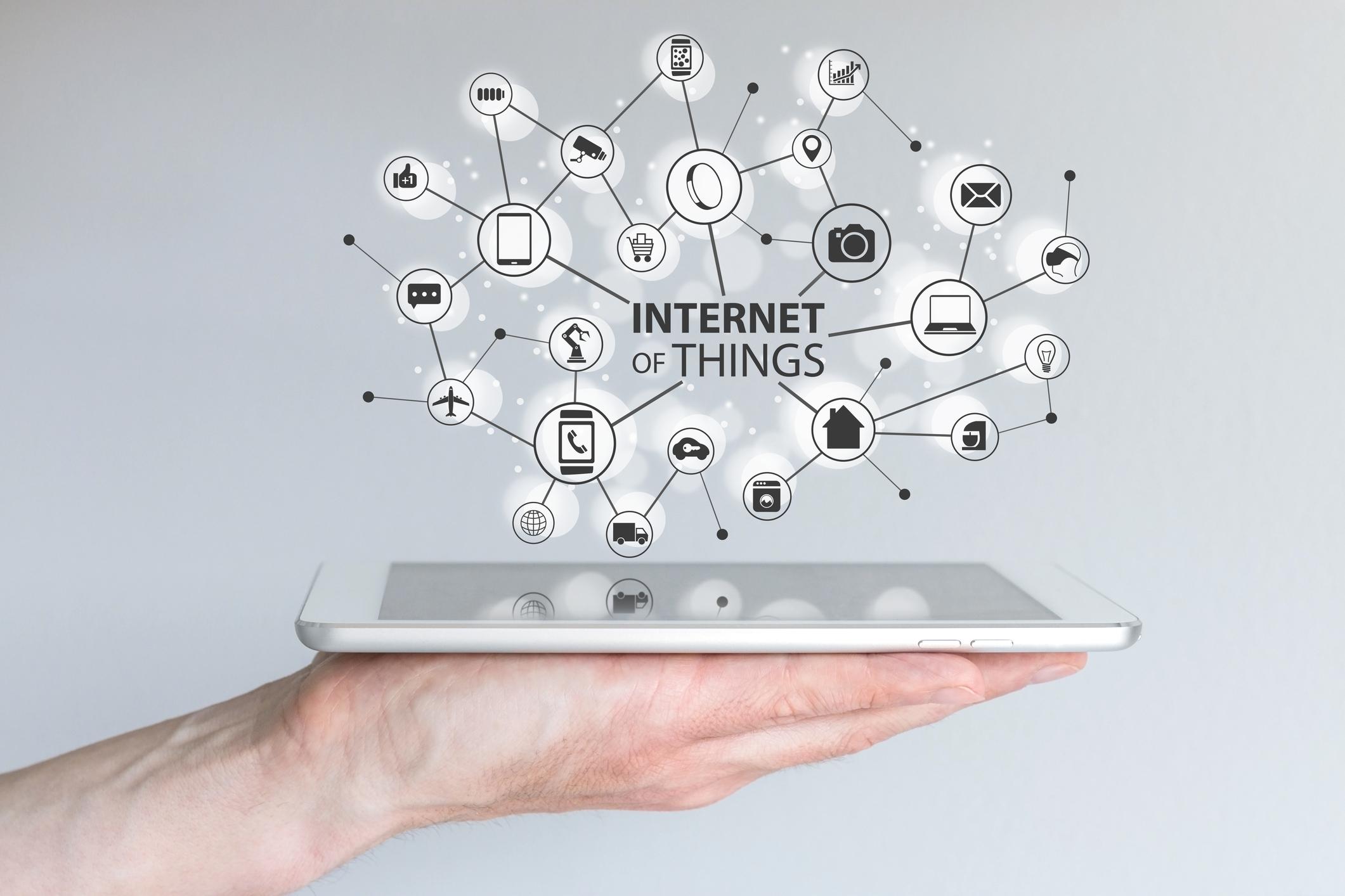 UK_LAN_IoT Connectivity Stock_151019
