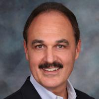 Vin Costello, chief revenue officer, Numerex
