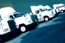 Fleet_of_trucks