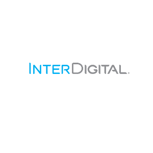 InterDigital_logo