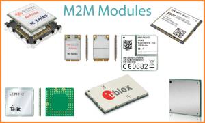 M2M-modules-image-300x180