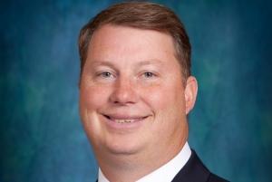John Salemme, VP and general manager, Avnet Embedded