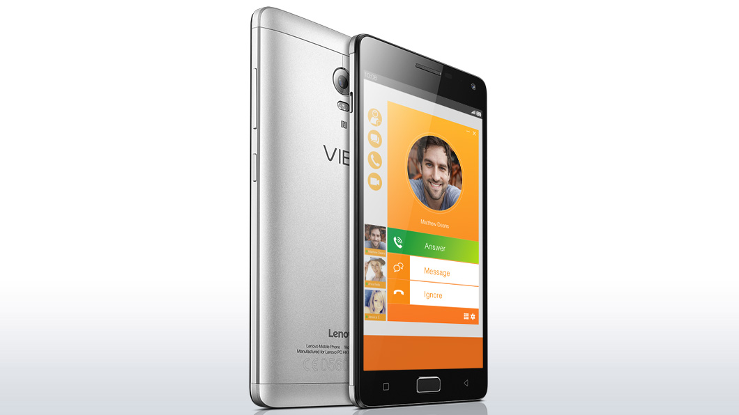 lenovo-smartphone-vibe-p1-front-back-1