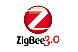 ZigBee 3.0 ratification opens door to smarter, greener world using the Internet of Things