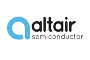 Altair-Semiconductor