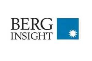 Berg_Insight.logo