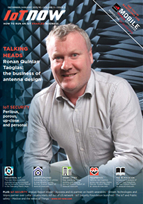 iot now magazine cover