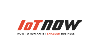 IoT-Now-article