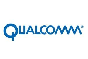 Qualcomm-Logo.8.15