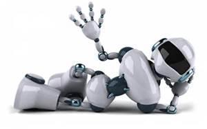 Robot.12.15