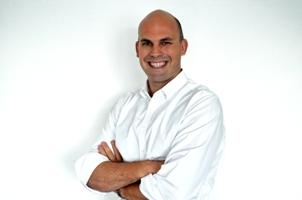 Tom Davis, CEO, Solair