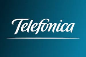 Huawei and Telefonica reach a global agreement to promote