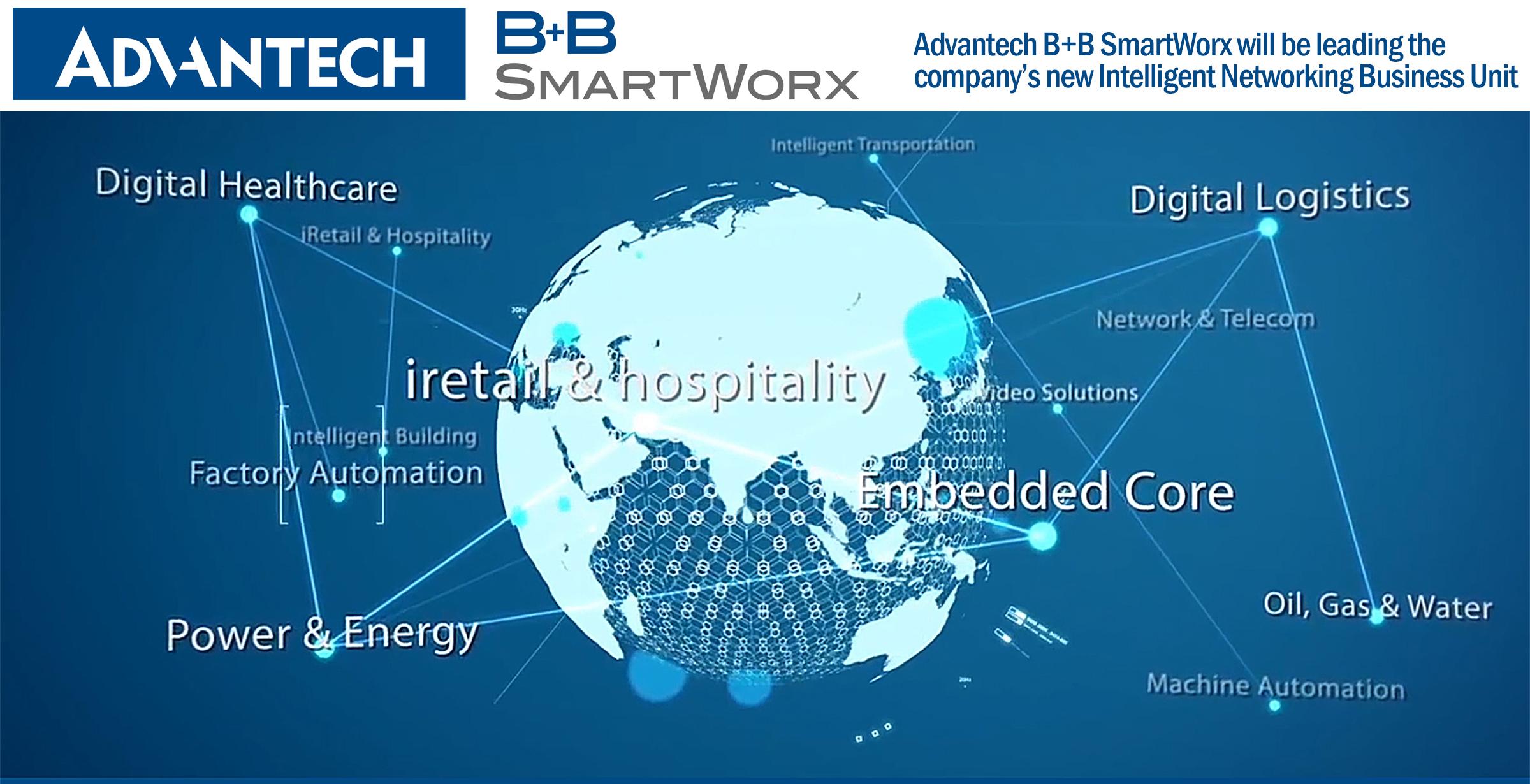 0071-Eu- Advantech-B+B SmartWorx