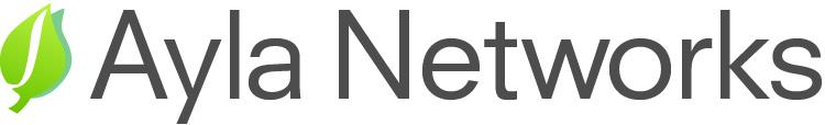 2_Ayla-Networks-Logo