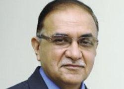 Ashok-Sethi