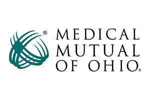 Client-Medical-Mutual