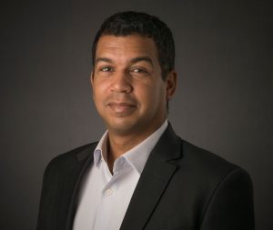 Derek Wallace, manager, Product Management, MultiTech