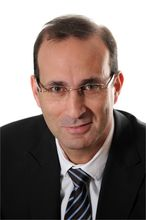 Georges Karam, CEO, Sequans